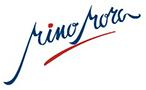 Mino Mora