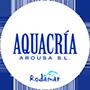 Aquacría
