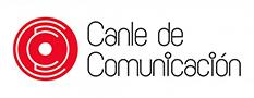 Canle de Comunicación