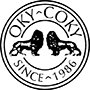 Oky^Coky